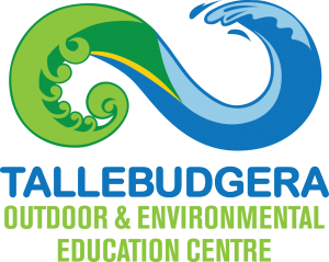 Tallebudgera Outdoor and Environmental Education Centre - Training Services