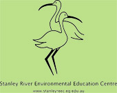 Stanely River Environment Education Centre