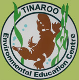 Tinaroo Environmental Education Centre
