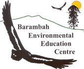 Barambah Environmental Education Centre