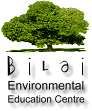 Bilai Environmental Education Centre