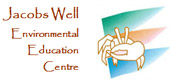 Jacobs Well Environmental Education Centre