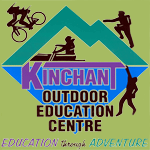 Kinchant Outdoor Education Centre