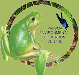 Paluma Environmental Education Centre